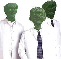 alien-doctors1.jpg