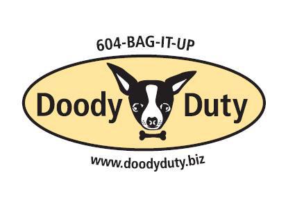 doody-duty-logo-2006.jpg