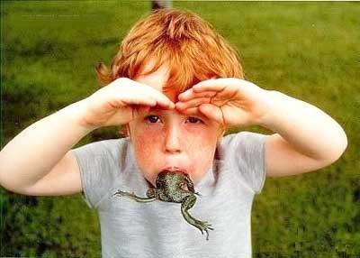 frog-in-throat.jpg