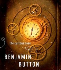 benbuttonbook