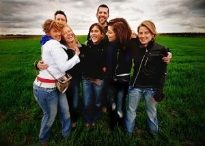 life-group