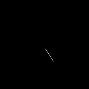 anarchy-blackflagsymbolsvg