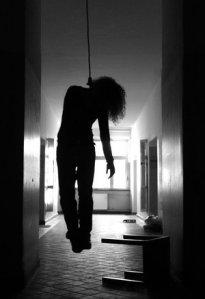 Suicide_hanging