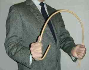 cane1