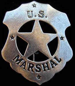 wyatt-earp-marshal-badge