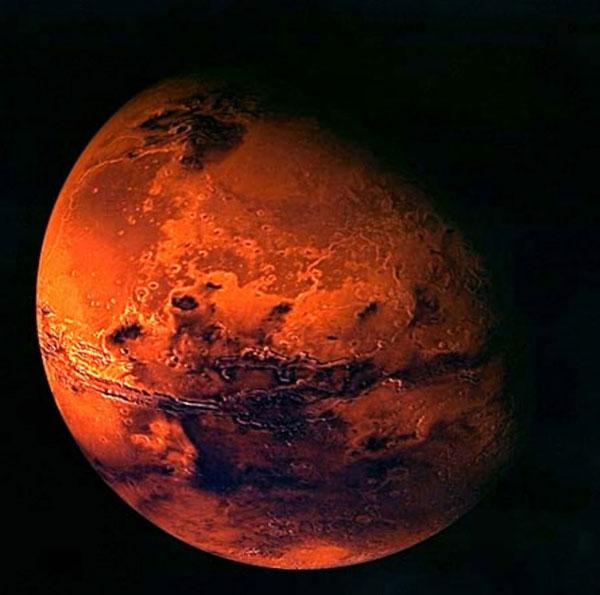 http://kenoath.files.wordpress.com/2009/12/mars_the_red_planet.jpg